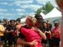 Calgary Festival-2005
