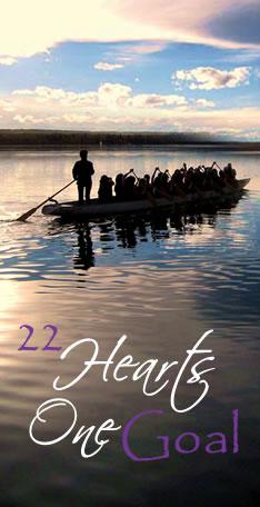 22hearts