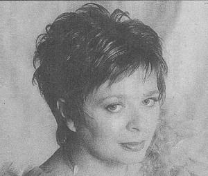 Cheryl's Photograph