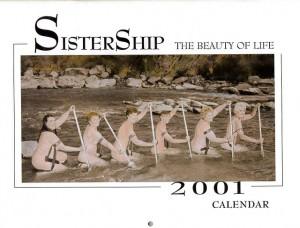 2001 Calendar3