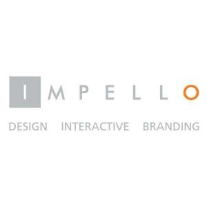 Impello_Logo_colour_tagline