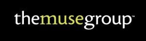 musegroup_black