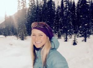 Chelsey Tidmarsh 1 (640x464)