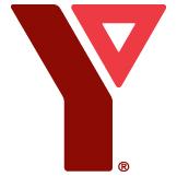 YMCA_logo_2reds_RGB_lrg