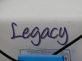 Her Name Is Legacy