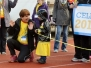 Relay For Life, June 13, 2015