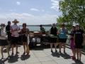 canoeclubmembers