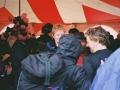 Edm 2004 Tent Party