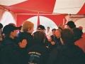 Edm 2004 Tent Party1