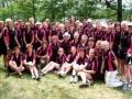 Halifax Team Photo