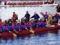 Kelowna3 Flower Ceremony Rafting