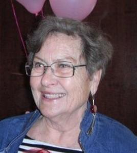 Ingrid Schrader